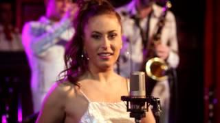 Viva la fiesta - Tumbao Salsa Band (Official Video)