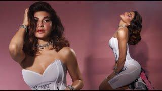 इस वीडियो को एक बार ज़रूर देखिये कसमसे मज़ा आजायेगा Chandani Episode- 1   Shortfilm - 2018