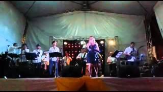 """Orquestra Don Cardoso interpreta """"Mais que uma saudade"""""""
