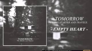 Tomorrow - Empty heart (Official)