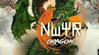 NWYR - Dragon (Original Mix)  [Free Download]