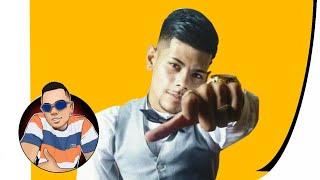 MC Yago - Contra Maré (Pereira DJ) 2018