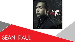 We Be Burnin' - (Instrumental) - Sean Paul
