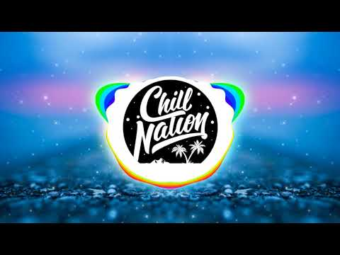 The Chainsmokers - Everybody Hates Me (James Carter & NLSN Remix)