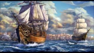 Exist Land Of Ocean (Relaxing Music)