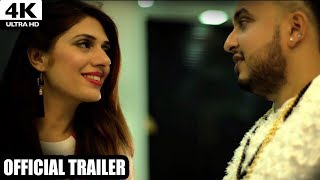 Mohali [Official Trailer] Sajawal Ali Ft. Joe Sekhon || Tune-In Records || Latest Punjabi Song 2018
