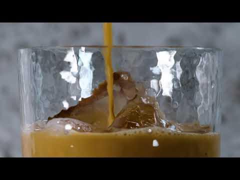 Löfbergs ICE Sated Caramel