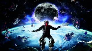 Dead Space 3 Soundtrack - In the Air Tonight