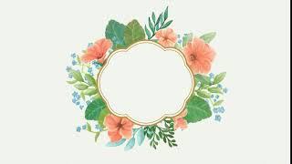 Intro - Flowers Family 2