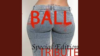 Ball - Karaoke