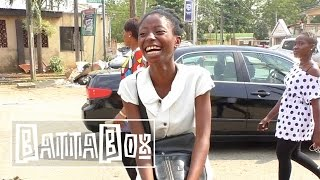 Sing your Special Nigerian Old-School Song width=
