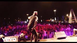DJ Spinall - Olowo (Official Video) ft. Davido, Wande Coal