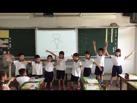 影片 2017 10 6 上午9 50 35 - YouTube