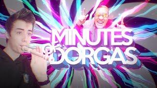 1:18 MINUTES OF DORGAS