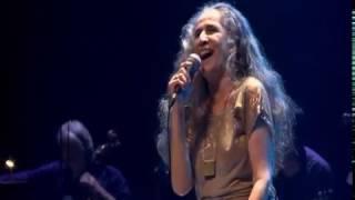 """Maria Bethânia - """"Quem me Leva os Meus Fantasmas"""" (Ao Vivo) – Carta de Amor"""
