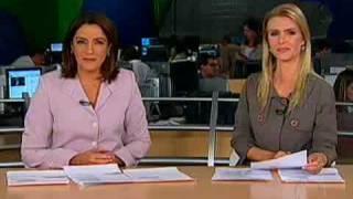 PROGRAMA DO JÔ ESPECIAL ANIVERSARIO 10 ANOS MARCELO MARTINS