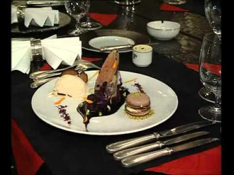 Restaurant and Patisserie Surprise | Ресторан & Кондитерская Сюрприз
