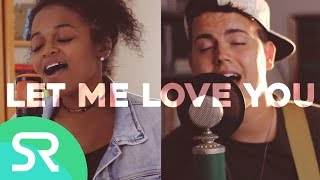 DJ Snake - Let Me Love You (Feat. Justin Bieber) // Remix Cover