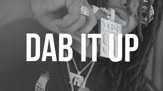 "Migos x Que x 808 Mafia Type Beat - ""Dab It Up"" (Prod. kilogram)"