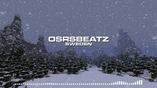 C418 - Sweden (Trap Remix)