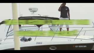 Hélio Plasma- Ao teu Lado feat.Kletuz (Vídeo Lírico HD)