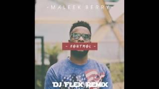 Dj Flex ~ Kontrol (Remix)