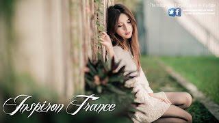 Faruk Sabanci - As Faces Fade (Alexander Popov Remix) ASOT 507
