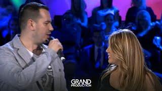 Indira Radic i Pedja Medenica - Samo tuga ostala -  NP 13/14 - 31.03.2014. EM 26.