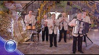 VIEVSKA FG - ELENKO, MOME MANENKO / Виевска Фолк група - Еленко, моме маненко, 2006