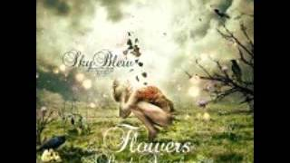 SkyBlew - Flowers (produced by Nujabes)