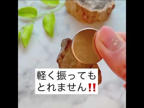 【実験‼️】隕石って本当に磁石にくっつくの??
