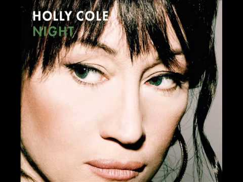 holly-cole-good-time-charlie-souled-out