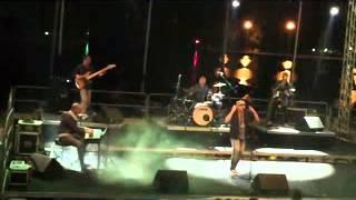 """""""ALTRATENSIONE"""" Live Wine Festival Brindisi 2013"""