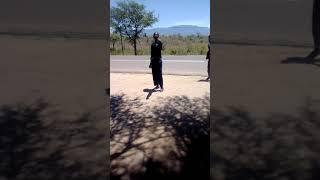 Sbusiso ft msangisha nyoko HIC BOYZ