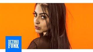 MC Mirella - Meu Amor (Web Lyric Oficial) DJ Marcelinho