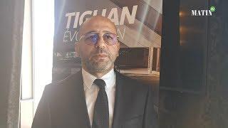 Volkswagen : Baisse de prix et avantages clients exceptionnels pour le Tiguan