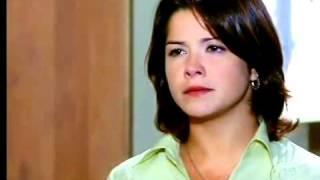 Sete Pecados - Simone afirma que Benta sofre maus tratos de Miriam