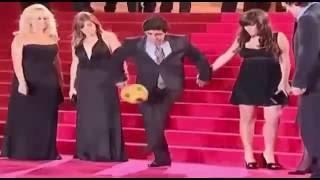 Maradona  freestyle  2