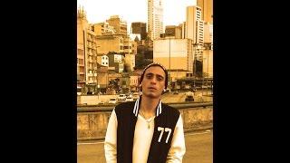 Espaço Rap 2014 (Lançamento 2014) De Novo Sonhei Contigo
