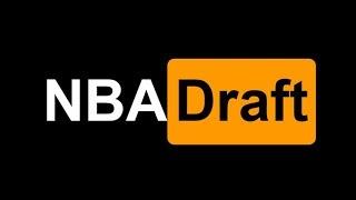 Troydan draft videos / InfiniTube