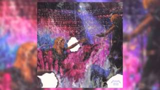 Lil Uzi Vert - Nuyork Nights At 21 (Produced By FKI)