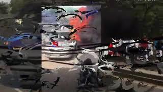 बाबासाहेब आंबेडकर नविन  गाने शिंदेशाही  / Latest song by Shinde Family on Babasaheb Ambedkar