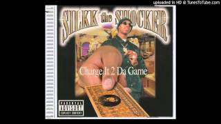 Silkk The Shocker - It Ain't My Fault (Ft. Mystikal) HQ