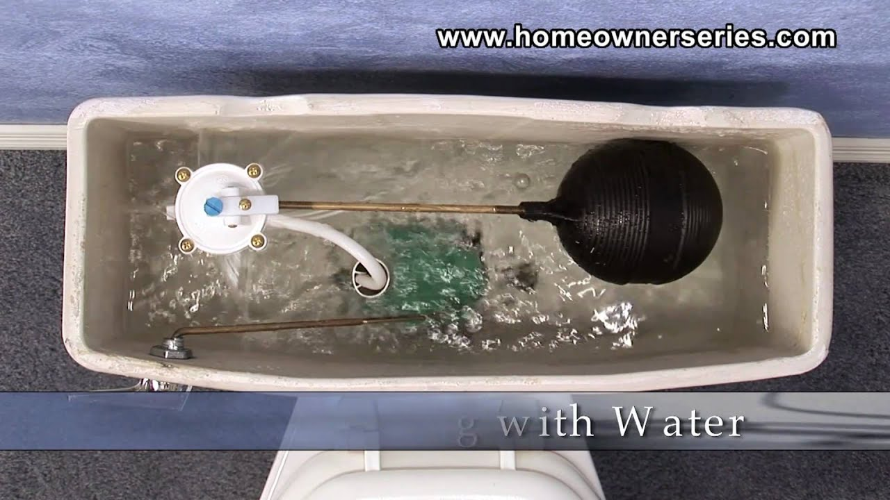 Water Heater Installation The Colony TX