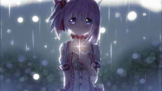 Nightcore - Cancer (Cover)