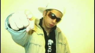 ROYCE DA 5'9 - BOOM DJ PREMIER (cover verse rap NEGATIF. FEAT.  AMARO)