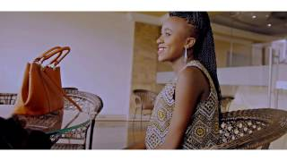 Gospel Family International   Nafurahia Official Video