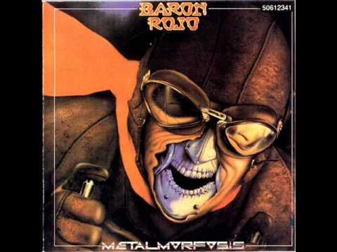 baron-rojo-09-se-escapa-el-tiempo-daniel-chico-delrock