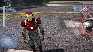 How to install iron man mod gta 5 xbox one videos / InfiniTube