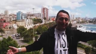 Proyecto Cumbia- Ella Solo Quiere Bailar - RMX - DJ MARCE NQN